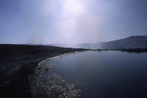 Le Crete1985-2