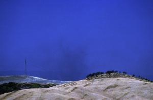 Le Crete1989-1