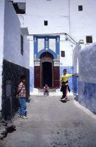 Marokk1999-10