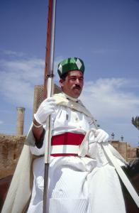 Marokk1999-11
