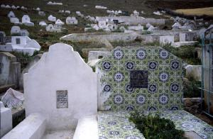 Marokk1999-12