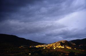 Marokk1999-13