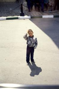 Marokk1999-15