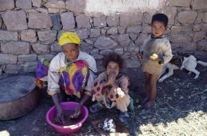 Marokk1999-18