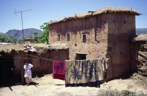 Marokk1999-19