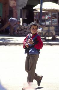 Marokk1999-2