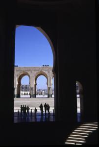 Marokk1999-20