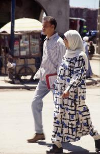 Marokk1999-3