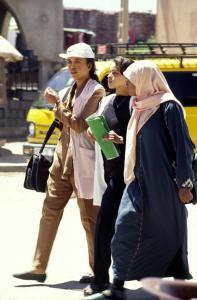 Marokk1999-4