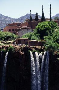 Marokk1999-5