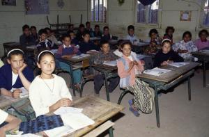 Marokk1999-8