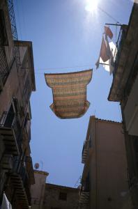 Palermo2003-8