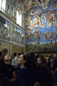 Rome2011-A4-2