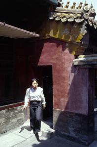 china15