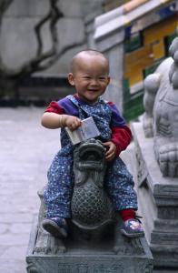 china5b